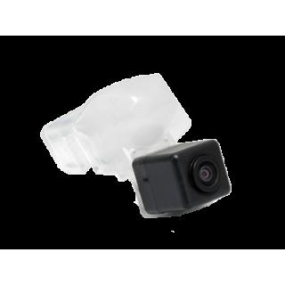 Камера заднего вида для HONDA CIVIC 5D IX / CR-V IV