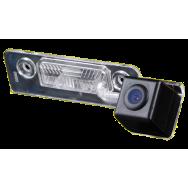 Камера заднего вида для Volkswagen / Skoda