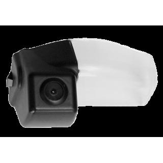 Камера заднего вида для MAZDA 3 2003-2009