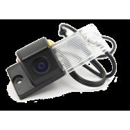 Камера для KIA CERATO 2005, размер 30*80*34