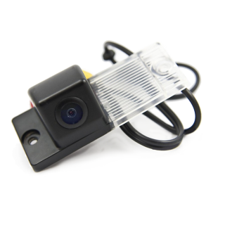 Камера для KIA SPORTAGE 05, SORENTO 05, HYUNDAY H1 STAREX