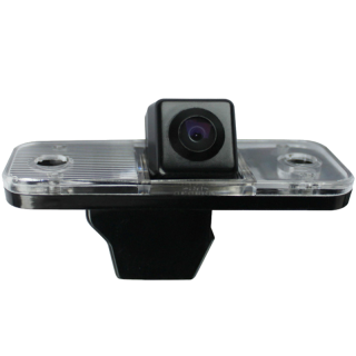 Камера заднего вида для HYUNDAI SANTA FE 3