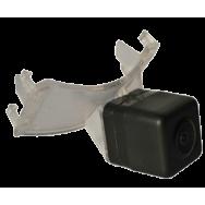 Камера заднего вида для MAZDA СХ-5