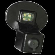 Камера заднего вида для HYUNDAI SOLARIS, KIA CERATO / FORTE
