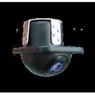 Универсальная парковочная камера Roximo RC-1001