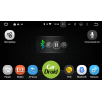 Штатная магнитола CarDroid RD-3705-1gb для Volkswagen Golf 7 (Android 5.1.1)