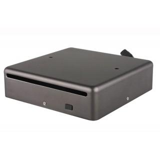 Внешний DVD-привод для Ownice C500+