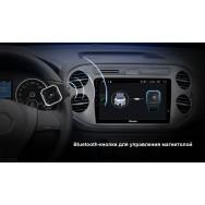 Bluetooth кнопки для управления на руле