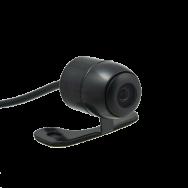 Камера универсальная (два типа крепежа)