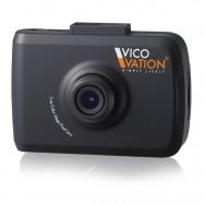 Видеорегистратор VicoVation Vico-TF2+ premium