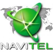 Лицензия Navitel для Android