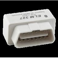 OBD2 Bluetooth сканнер