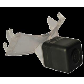 Камера для MAZDA CX5