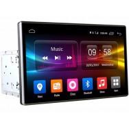 Штатная магнитола Ownice C500 S1006G 1 Din Универсальная 10 (Android 6.0)
