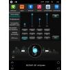 Монитор Android Tesla-style под рамки 10 дюймов